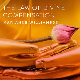 DivineCompensation