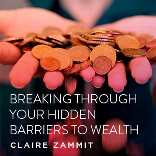 FemininePower_ClaireZammit