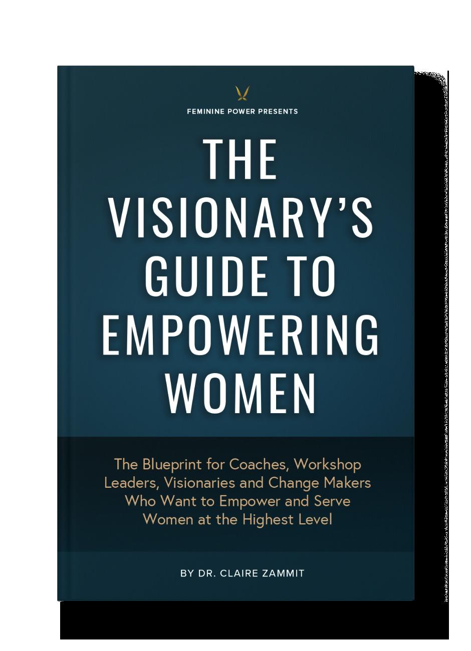 Visionary E-Book