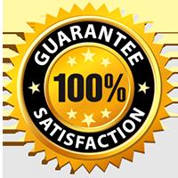 guarantee_200x200