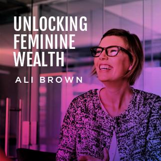FemininePower_AliBrown_2
